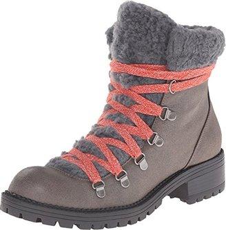 Madden Girl Women's Bunt Boot $89.95 thestylecure.com