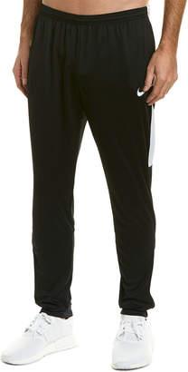 Nike Dry Academy Pant