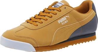 Roma Retro Sports Men's Sneakers