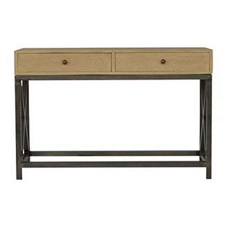Artisan Furniture IN2014 Console Table One Size