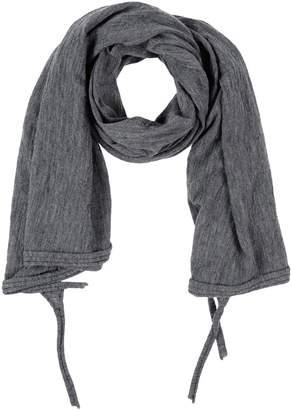 Barbara I Gongini Oblong scarves