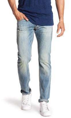 """Gilded Age Straight Leg Jeans - 32-34\"""" Inseam"""