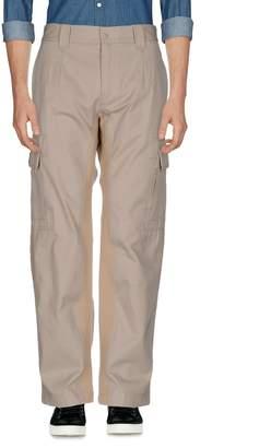 Dolce & Gabbana Casual pants - Item 36952781PH