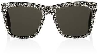 Saint Laurent Men's SL 137 Devon Sunglasses