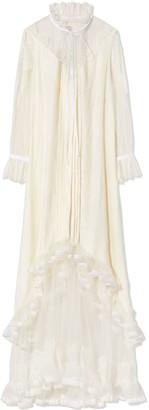 Tory Burch CAMILA DRESS