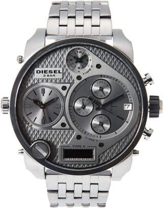 Diesel DZ7247 Grey Watch