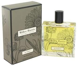 Miller Harris La Fumee by Eau De Parfum Spray for Women - 100% Authentic