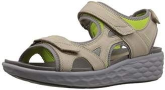 Rockport Cobb Hill Women's Freshspark Flat