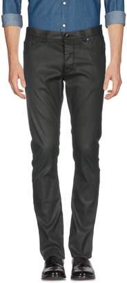 John Varvatos Casual pants - Item 13163526QF
