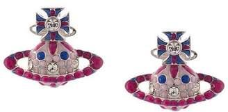 Vivienne Westwood Gabriella earrings