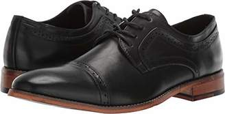Kenneth Cole Unlisted by Men's Cheer Lace Up Oxford