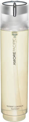 Amore Pacific Amorepacific TREATMENT CLEANSING OIL for Face & Eyes, 6.8 oz.