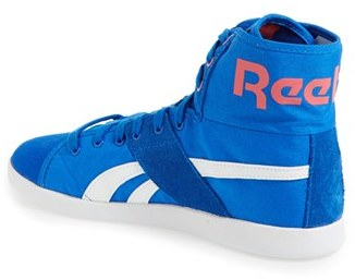 Reebok 'Top Down NC' Sneaker (Women)