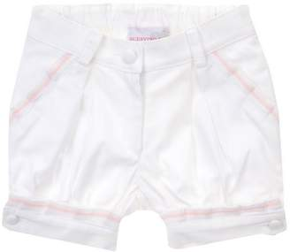 Ermanno Scervino GIRL Shorts