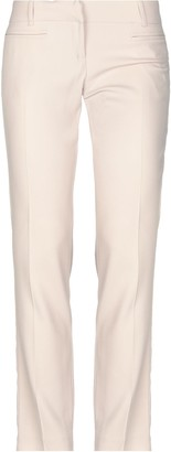 Divina Casual pants