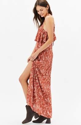 Lira Bellevue Dress