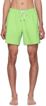5310ed17fb0f1 Polo Ralph Lauren Men's Swimsuits - ShopStyle
