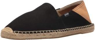 Soludos Men's Convertible Original Loafer