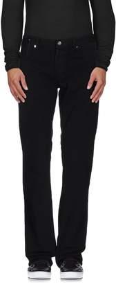 Just Cavalli Denim pants - Item 42461738UH