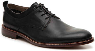 Aston Grey Dwilia Oxford - Men's