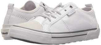 Columbia Goodlife Lace Women's Shoes