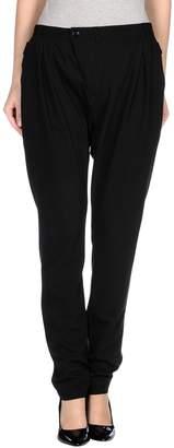 Primo Emporio Casual pants - Item 36683573LJ