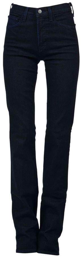 J BrandJ Brand Jeans Cameron Boot Cut