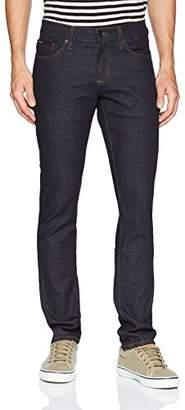 Tommy Hilfiger Men's Original Scanton Slim Fit Jeans