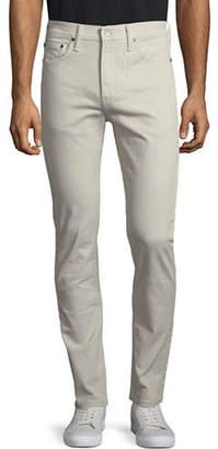 Levi's 510 Skinny-Fit Jeans