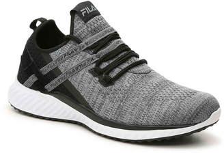 Fila RealmSpeed Sneaker - Men's