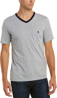 The Kooples Light Basic T-Shirt