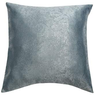 Kensie Maddie Accent Pillow
