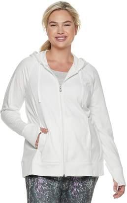e6f978a544b9 Tek Gear Women s Plus Sizes - ShopStyle