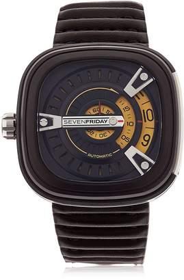 M-Series M2/01 Watch