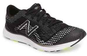 Women's New Balance Vazee Agility Training Shoe $89.95 thestylecure.com