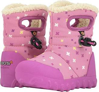 Bogs Baby B-Moc Waterproof Insulated Kids/Toddler Winter Boot
