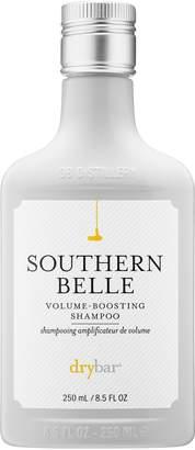 Drybar Southern Belle Volume Boosting Shampoo