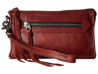 DAY Birger et Mikkelsen & Mood Anni Clutch Clutch Handbags