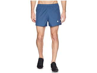 Asics Cool 3.5 Shorts Men's Shorts