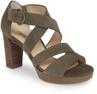 Paul Green Riviera Strappy Sandal