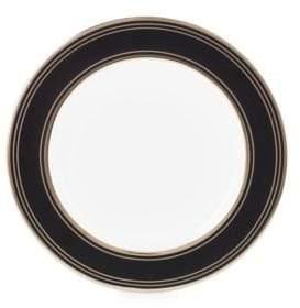 Circa Graphite Charger Plate