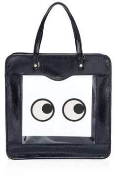 Anya Hindmarch Rainy Day Tote Bag