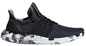 44cb83a96af adidas Athletic Shoes For Women - ShopStyle Canada