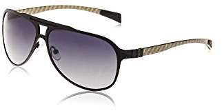 Breed BSG006BN Apollo Sunglasses