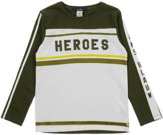 Scotch & Soda Sweatshirts - Item 12109875JS