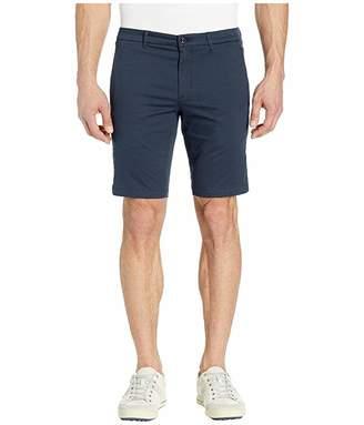 HUGO BOSS Slim Fit Golf Shorts