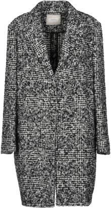 Barba Napoli Coats