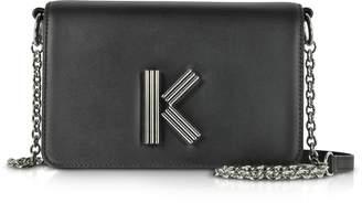 Kenzo K-Bag Chainy Bag