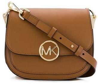 525eedb83305 MICHAEL Michael Kors Men's Bags - ShopStyle