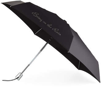 ShedRain Bring on the Rain Original Mini Compact Umbrella